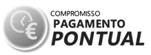 pagamento-pontual